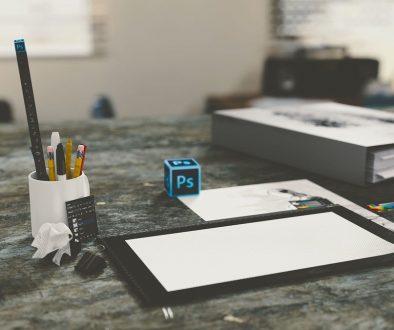 Печеливша ли е идеята ти за нов продукт? Задай си тези 10 въпроса