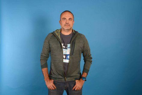Pavel_Ezekiev-june2021