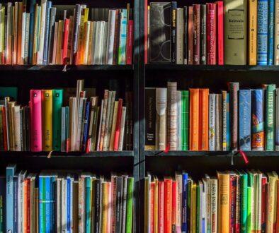 Бил Гейтс препоръчва 5 книги за лятото