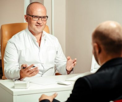 3 съвета как езикът на тялото да ти помогне по време на интервю за работа