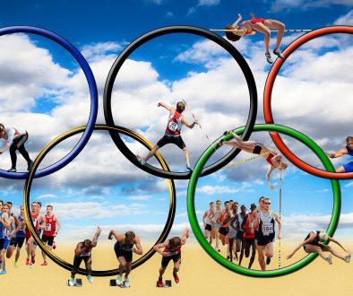 Без алкохол, без автографи, без наздраве на Олимпиадата в Токио