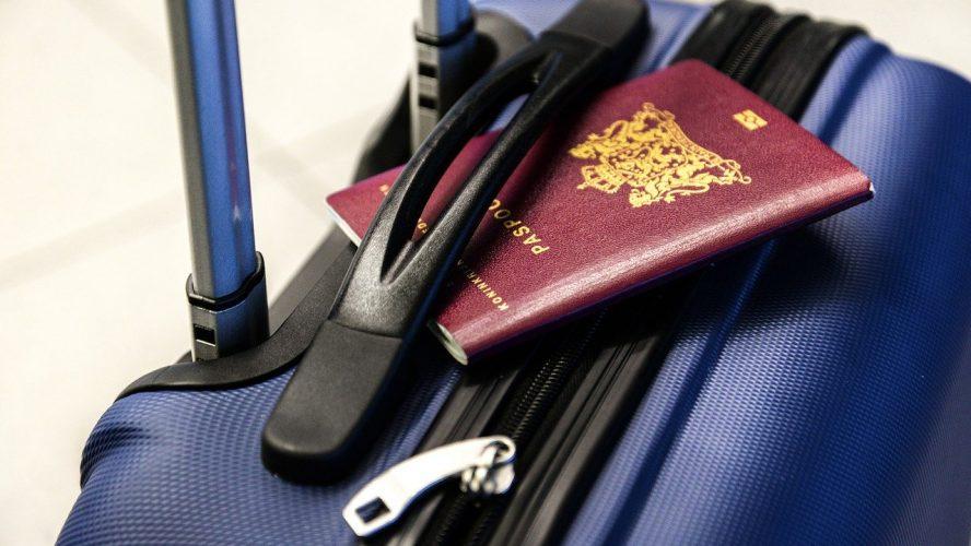 Как да се подготвиш за връщането на бизнес пътуванията