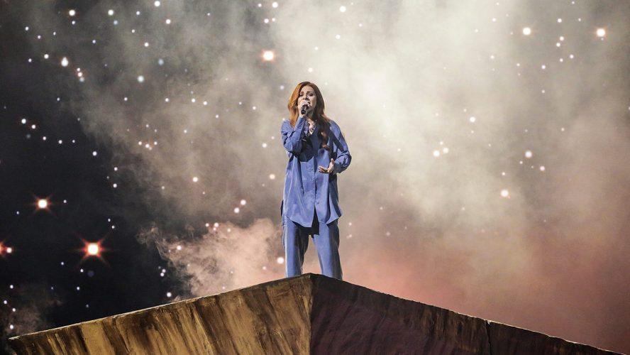 Колко струва България да участва в Евровизия