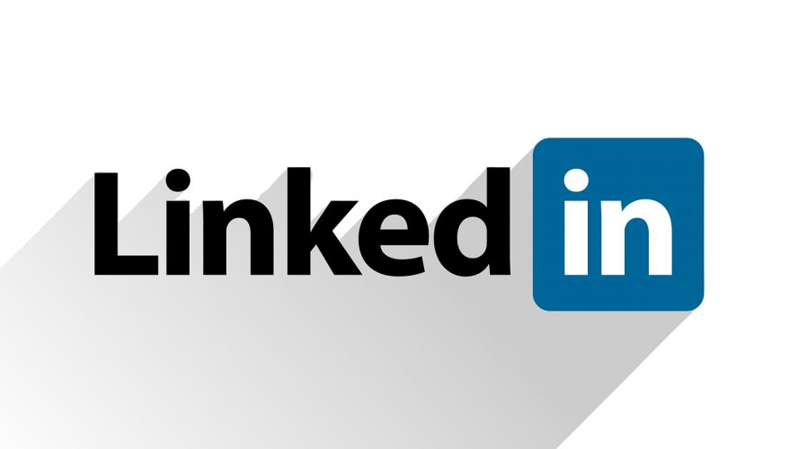 Защо и как LinkedIn стана №1 в B2B света