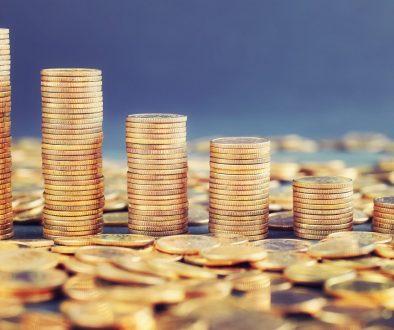 ИмПулс I набра близо 6 млн. лева чрез IPO на BEAM пазара на БФБ