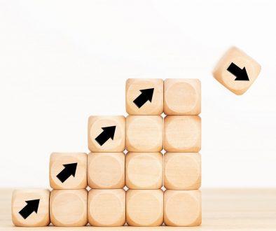 Предизвикателствата пред растежа остават