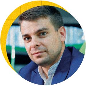 Христо Борисов иска да спаси фирмите от ада, в който попадат при осчетоводяването и контрола на служебните разходи. Съоснованата от него финтех компания Payhawk разработва умни банкови карти, които вече започват да превземат Западна Европа.