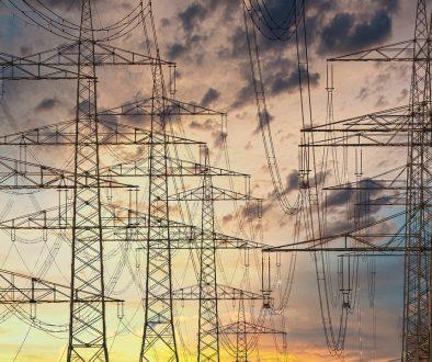 Удар за половин милион лева повече в сметката за ток