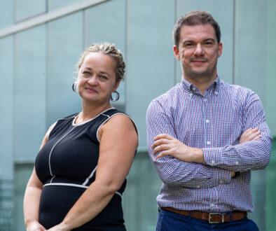 Eleven Ventures и бизнес ангели инвестираха 750 хил. евро в BeMe