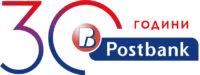Forbes_Innovation_Forum_PostBank_LOGO