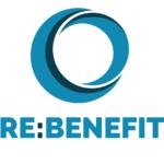 Forbes_Innovation_rebenefit_logo_v2
