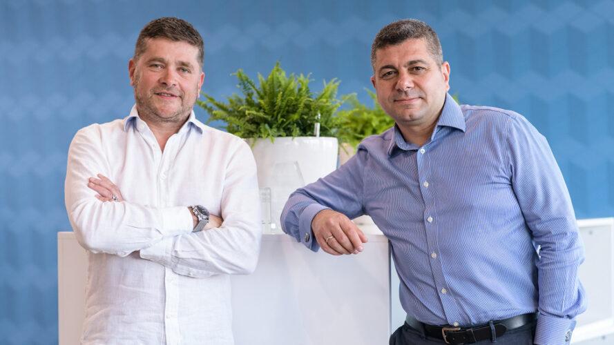 SoftwareONE придобива основаната от българи HeleCloud