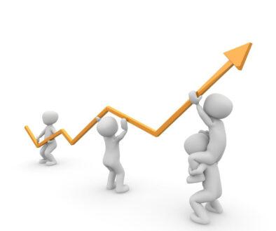 Глобални трендове, локални възможности