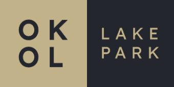 okolo_lake_park_logo