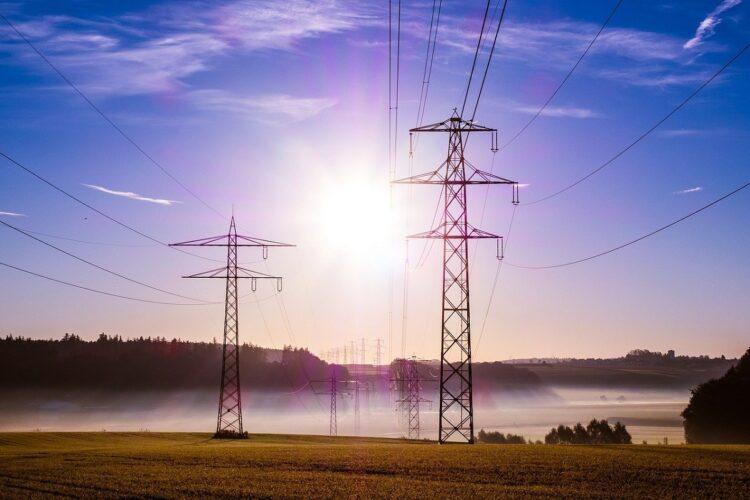 Свободният пазар на ток е опасна илюзия