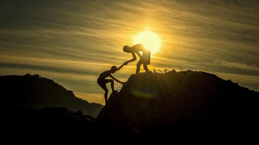7 съвета за изграждане на успешен и дълготраен бизнес