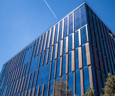 SAP осъществи най-голямата инвестиционна сделка в офисния сектор в България за последните три години