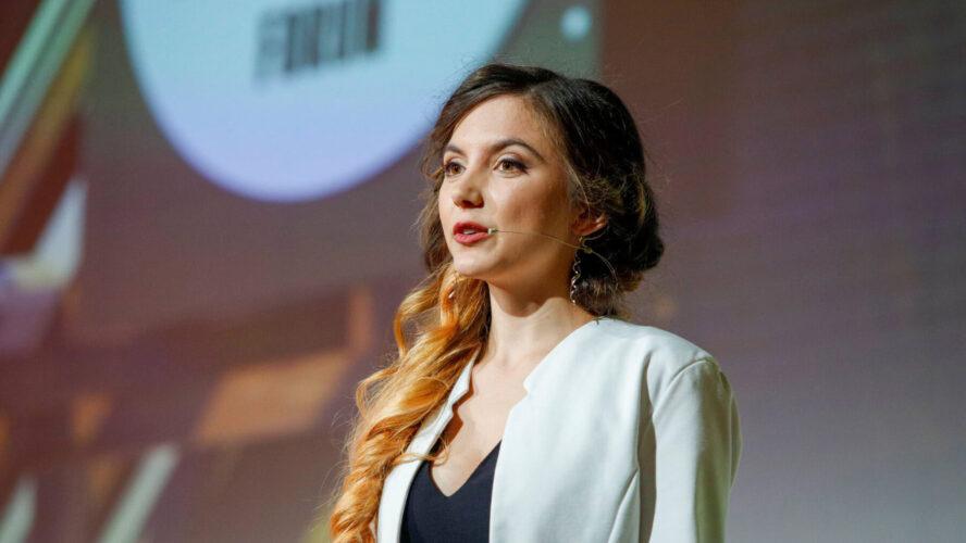 Пулсът на иновациите на българските организации