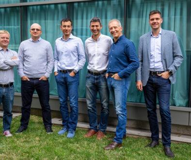 Нов рисков фонд Eleven Fund III ще набере 60 млн. евро
