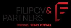 Forbes_DNA_Filipov_Logo_240x97