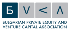 Forbes_DNA_bvca_logo-240x109