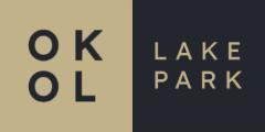 Forbes_DNA_okolo_lake_park_logo-240x140