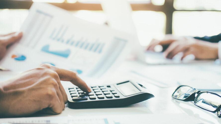 Бюджетиране при двойни избори