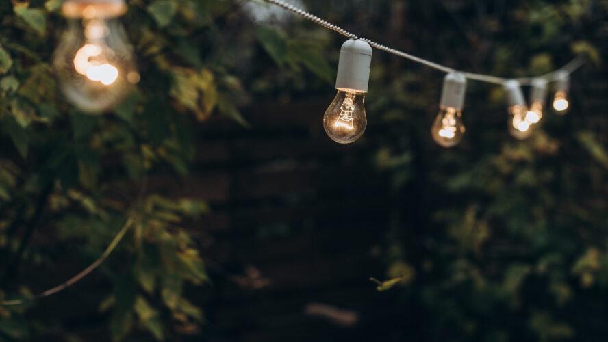 Скъп ток – какво да се прави