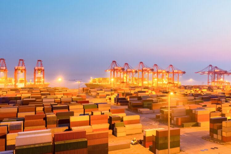 5 причини, поради които доставките от Китай ще се влошат