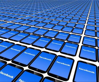 """""""Метавселена"""" от въпроси: Какво стои зад ребрандирането на Facebook?"""
