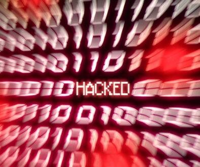 Киберпрестъпленията – бич за 1 трилион долара
