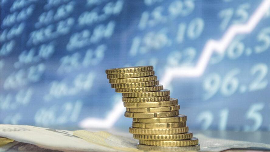 Allianz Global Wealth Report 2021: България сред малкото страни без ръст на финансовите активи