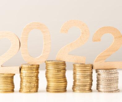 Макрорамка с три прогнози: време е за не-кризисен бюджет за 2022 г.