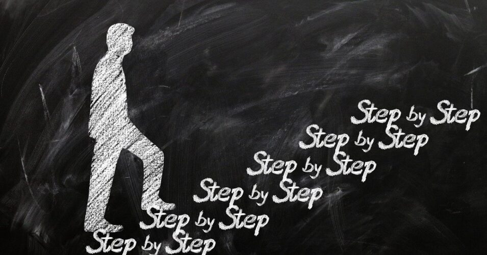 5 мита, които пречат на кариерното ти развитие