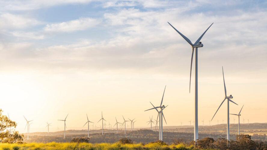 Mercuria и CWP ще изграждат 2GW ВЕИ мощности в Югоизточна Европа